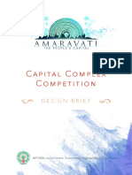 competition-brief.pdf