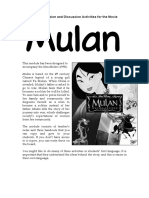 Mulan.pdf