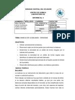 Densidad y Balanza Subir(1)