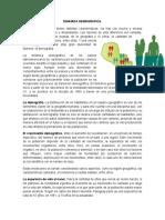 DINAMICA DEMOGRAFICA.rtf