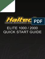 E10002000QSG