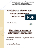 Assistência a clientes com comprometimento cardiocirculatório.pdf