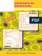 Procedimientos de Construcción; Problemas y Soluciones - Genaro Delgado Contreras.pdf