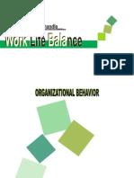 Work Life Balance Final One (Roll No. 8,18,28,38,48,58)