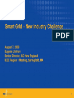 (Good Pix) Smart Grid –New Industry Challenge.pdf