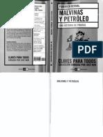 malvinas-y-el-petroleo_federico-bernal.pdf