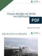 AULA 02_ESMM_VENTO.pdf