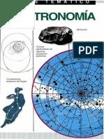 Atlas Temático de Astronomía-FREELIBROS.org