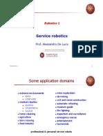 02_ServiceRobots