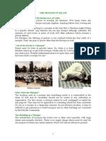 Microsoft Word - THE MOSQUE IN ISLAM.pdf