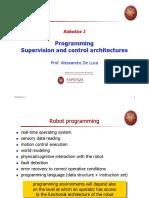 06_ProgrammingArchitectures.pdf