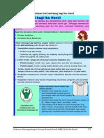 BUKU BUMIL KEK 2.pdf