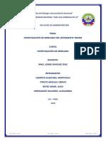 TRABAJO DE INVESTIGACION DE MERCADO (TROME).docx
