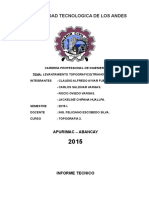 Informe-Topog.UTEAdoc