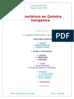 quimica inorganica presentacion word.doc