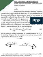 EE524_Clase 11.1_Ejercicios_parametros de antenas.pptx