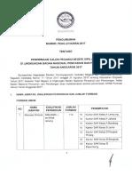 20170905_Pengumuman_Basarnas.pdf
