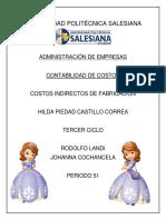 UNIVERSIDAD POLITÉCNICA SALESIANA CARATULA.docx