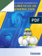 Michelin ES