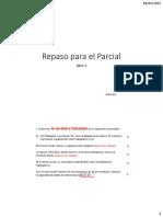 Repaso Para Parcial 2017.PDF