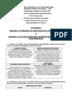 ATIVIDADE_3_HISTu00D3RIA_DA_CULTURA_BRASILEIRA.pdf