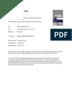 nope 5.pdf