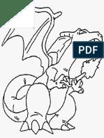 Pokemon+(12).pdf