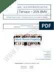 Rockfield Investment Brochure - 25% BMV