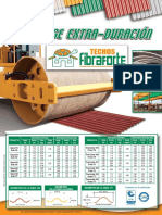 OpacaOnda100(flexiforte).pdf