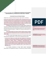 Conductas Alimentarias de Riego SOFIA CORRG