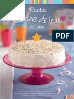 receitas_isentas_de_leite.pdf