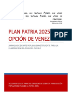 DOCUMENTO MARCO DE LA JORNADA PLAN PATRIA 2030 6Y7 ENERO 03012018FINAL-15.pdf