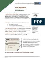 Sesion 02-Diseño de Algoritmos basado en Pseudocodigo.pdf