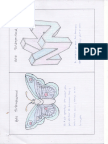 Aguirre_Mauricio_Arte_Bidimensional_Tridimensional.pdf