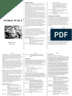 WWI.pdf