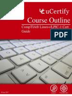 course_outline_Pearson-101-400-102-400_20170130