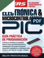 LPCU+169+-+Electronica+y+Microcontroladores.pdf