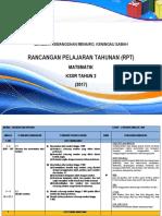 RPT MT TH.2 SKMENAWO.docx