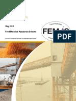 1femas Scheme Manual 2013 (1)
