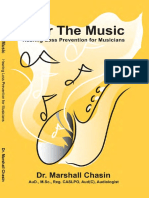 Hear_the_Music_2010.pdf
