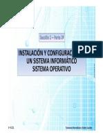 instalacion_de_sistemas_operativos.pdf