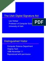 Digital.signature
