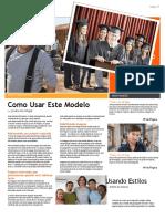 Newsletter - exemplo word.docx