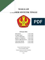 SAMPUL MAKALAH.docx
