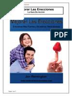 guia-accion.pdf