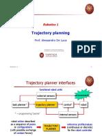 13_TrajectoryPlanningJoints.pdf