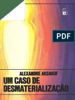 UmCasodeDesmaterializacao.pdf