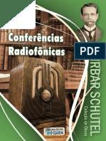 Cairbar Schutel  -Conferencias radiofonicas.pdf