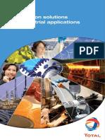 Total_LUB_Industrial Apps_2013.pdf