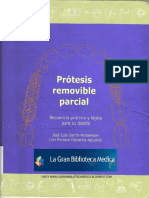 PROTESIS REMOVIBLE PARCIAL SECUENCIA LOGICA Y PRACTICA PARA SU DISEÑO..pdf